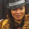 Valerie Laynet Allen