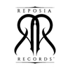 reposia-records