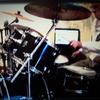 DrummerDaveMorello