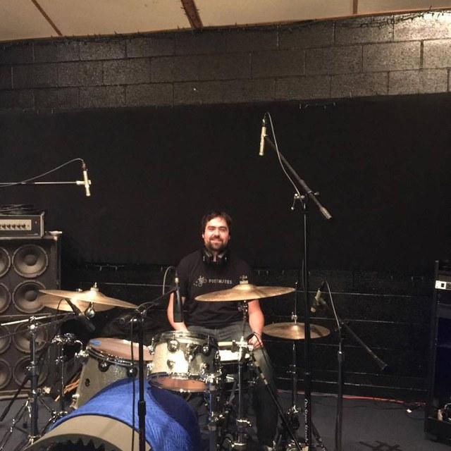 Dustin Shapiro