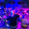 Drummer 1133