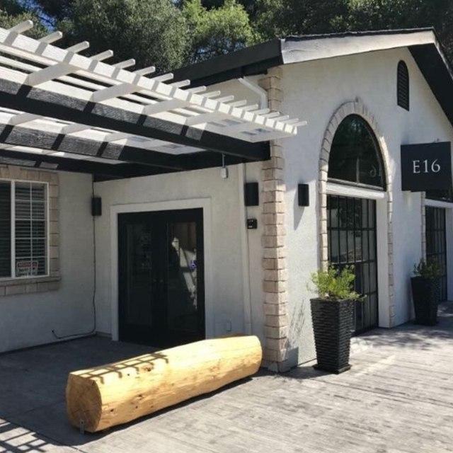 E16 winery & tasting room