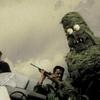 TheSwampmen