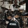 jazzdrummer2014