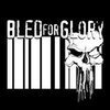 Bled For Glory