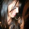 Melinda West