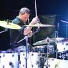Tim_Hasler_Drummer