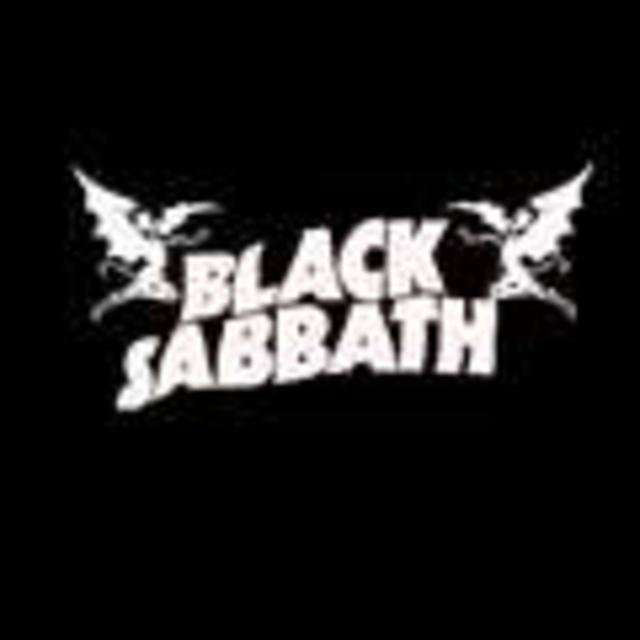 Black Sabbath Cover
