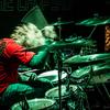 JT Drummer