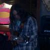 jamband416