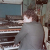 Ramsey - Keyboards