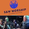spiritandwordworship