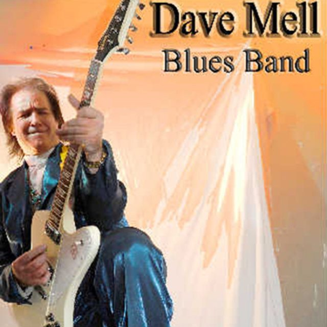 Dave Mell Band
