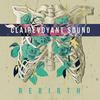clairevoyantsound
