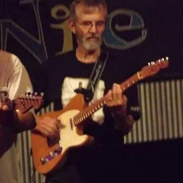 Guitarstan9