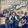Marcus Magellan