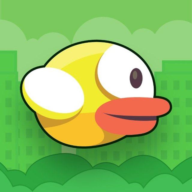 flappybirdplay