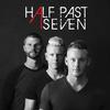 Half Past Seven Band