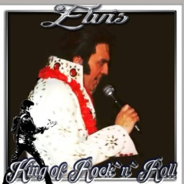 Elvis Tribute Chicago