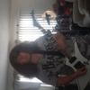 Lead guitarist charles