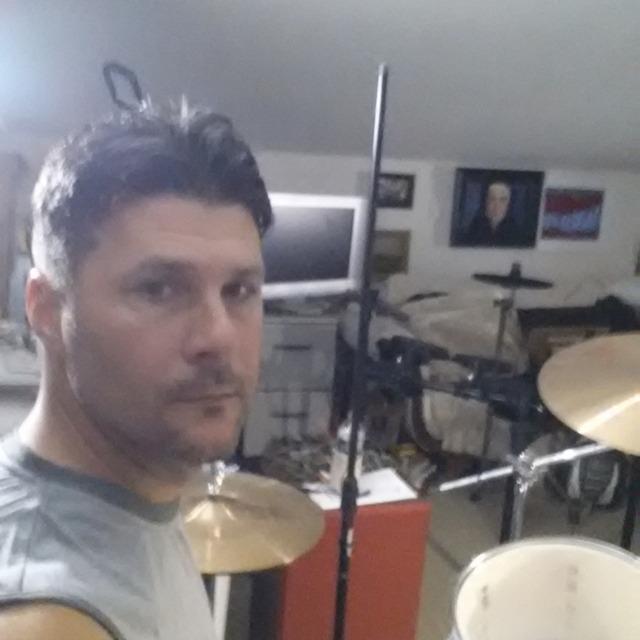 Jeff Bozik