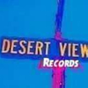 DesertViewRecords