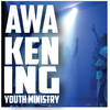 Awakening Youth Ministry