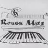 RoughMixx