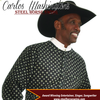 carlos1281771