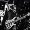 Ailton_bassist