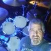Jeff Laska