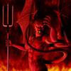 SatanArises666
