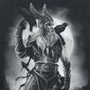 Odins Son