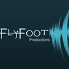 FlyFoot