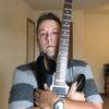 GuitaristJamesBunner