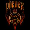 Phenex
