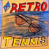 RetroTennisBand