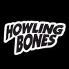 Howlingbones