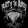Palace Of The Haunted