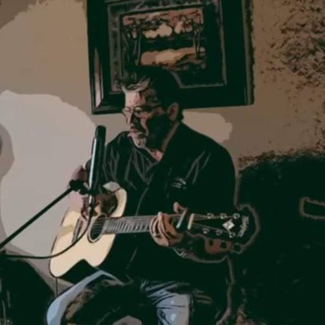 Dave Alsup Band