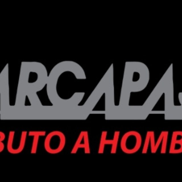 Hombres G tribute