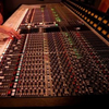 National Sound Studio Nashville