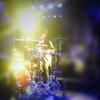 Drummer Z