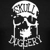 skullduggeryrocks