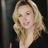 Hannah Lee Gammon
