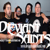 Deviant Saints