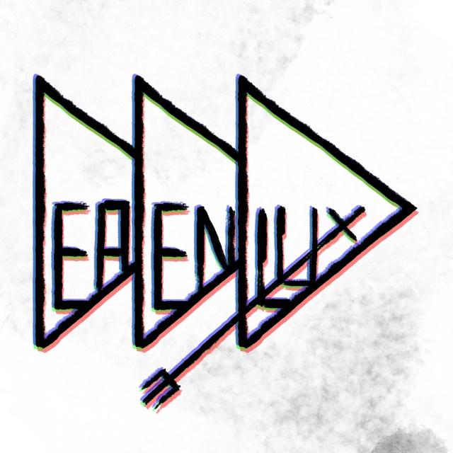 DeaDenDlux