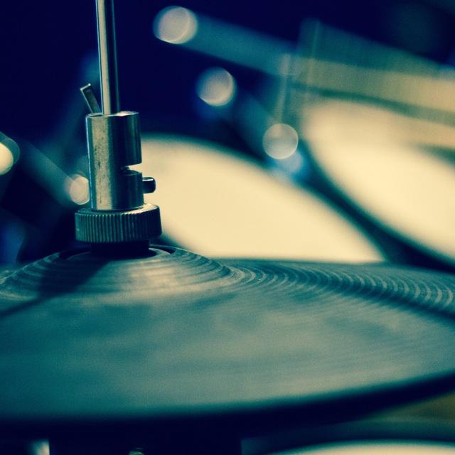 Drummer97