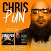 CHRIS PUN