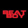Beatboy19